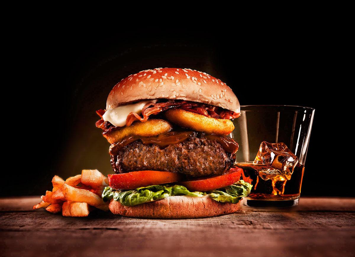 hamburguesa-sancho-casual-burger-granada