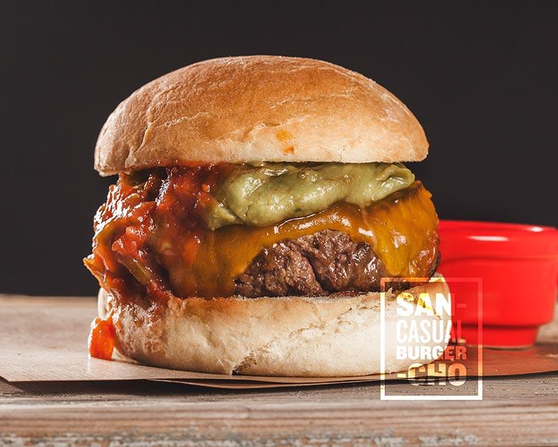 tex-mex-burger-sancho-casual-burger-granada